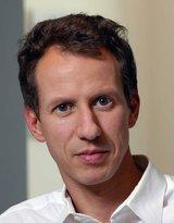 Dr. med. Philipp Holch