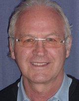 Anton Westenthanner