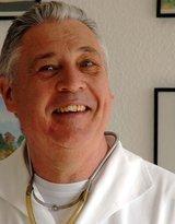 Dr. med. Philipp Perzborn