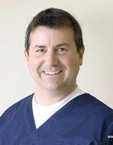 Dr. med. dent. Christoph Eberle