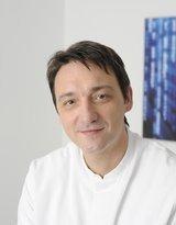 Dr. med. Markus Zitz-Salzmann