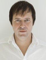 Dr. med. Christian Frey