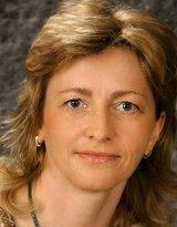 Dr. med. Gabriele Freitag