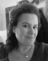 Ingrid Maschke