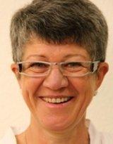 Dr. med. Norma Dehne