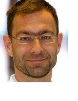 Dr. med. Andreas Böger