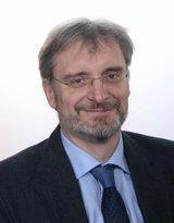 Prof. Dr. med. Detlef Moka