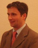 Dr. med. Thomas Steger