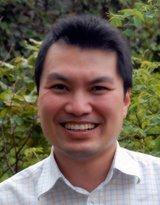 Dr. med. Danny T. Nguyen