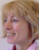 Dr. med. Barbara Reiniger