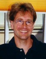 Dr. med. dent. Thomas Fritz