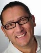 Dr. med. R. U. Michael Mannl