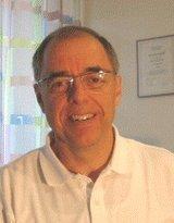 Dr. med. Rudolf Pfister