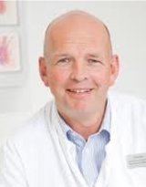 Dr. med. Guido Weyand