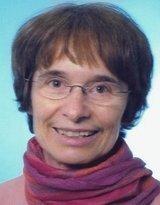 Dr. med. Andrea Voerkel