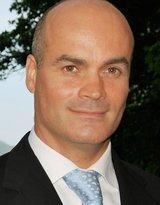 Dr. med. Georg B. Roth