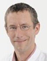 Dr. med. Gregor Steffen