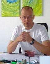 Thorsten Kegel