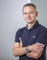 Dr. med. Jens Brüntrup