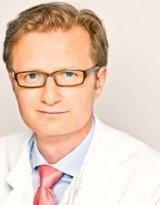 PD Dr. med. Christoph Kalka