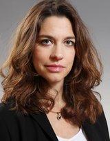 Dr. med. Ursula Tanzella