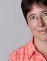 Katja Brocke-Heidrich