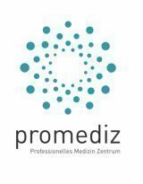 Dr. med. Ramin Markus Farhoumand