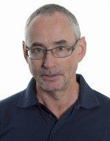 Dr. med. dent. Wolf-Karsten Mayer