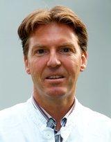 Dr. med. Matthias Krüger