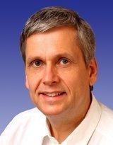 Dr. med. dent. Hans-Christian Schuldt