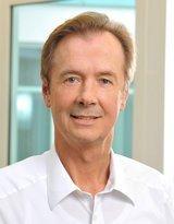 Dr. med. Volker Rümenapp