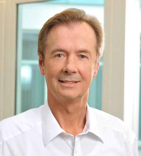 Dr Guhl Schwenningen