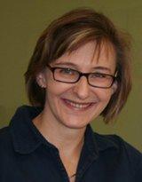 Dr. med. dent. Magdalena Baska