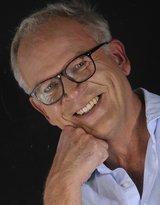Dr. med. Christian Buchholz