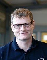 Dr. med. Andreas Hammel