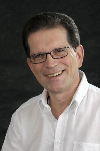 Arzt Gaggenau