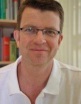 Dr. med. Christoph Wilde