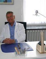 Dr. med. Michael Rahn