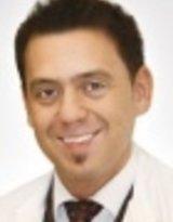 Dr. med. dent. Michael Petsas