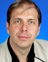 Prof. Dr. med. Stephan Andreas König