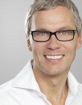 Dr. Stephan Vogt