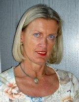Rita Hilcher