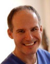 Dr. med. dent. Steffen Kistler