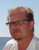 Dr. med. Ronny Schnellhammer