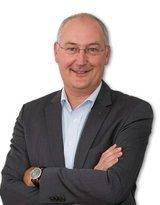 Dr. med. Bernd Hinkenjann