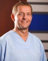 Dr. med. dent. Oliver Otto
