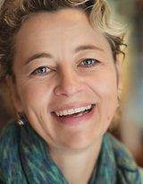 Annette Derkum