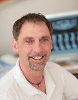 Dr. med. Torsten W. Bartmann