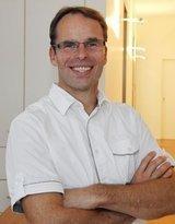 Dr. med. dent. Ingo Bütow