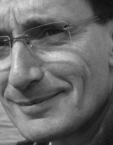 Prof. Dr. med. Michael A. Scherer